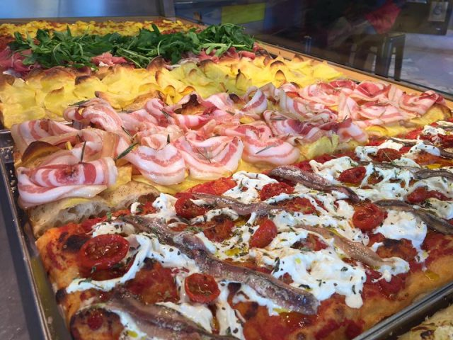 pizza-al-taglio-bonci