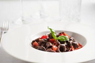 Primo Restaurant, Lecce