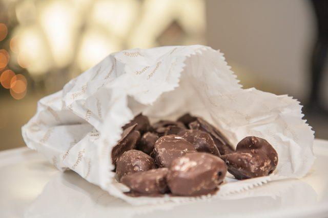 prugne-al-cioccolato