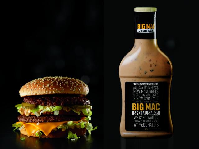 salsa-big-mac