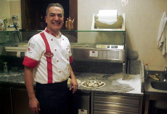salvatore-gatta-pizzeria-fandango-scalera