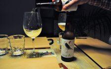 La craft beer week parte da Retrobottega