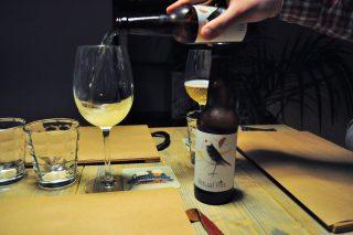 Da Retrobottega con Ritual Lab si festeggia la Settimana della Birra Artigianale