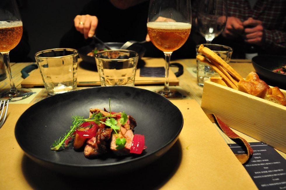 Da Retrobottega: special guest le birre di Ritual Lab - Foto 9