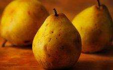 frutta ammaccata