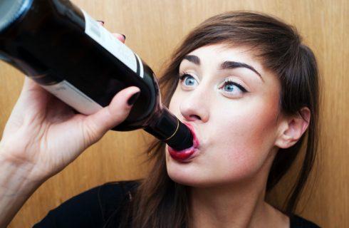 Bevi vino (moderatamente) e dimagrisci: lo dice la scienza