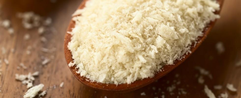 Cos'è il panko e come usarlo in cucina