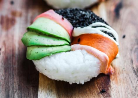 sushi-donuts-3