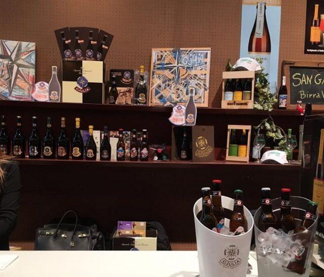 taste12-birra-gjulia