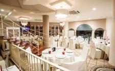 Taverna Vesuviana, San Gennaro Vesuviano