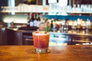 Bere miscelato: tutti a Torino per la Cocktail Week