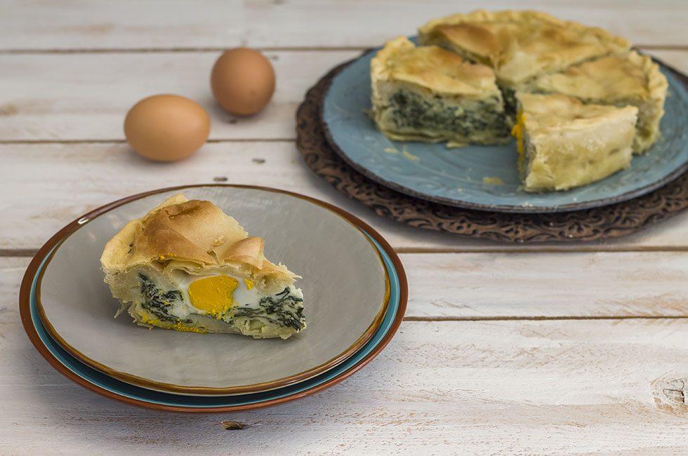 15 ricette ideali da preparare a Pasqua - Foto 9