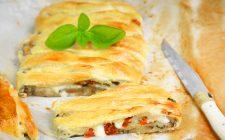 torta-salata-con-melanzane-1