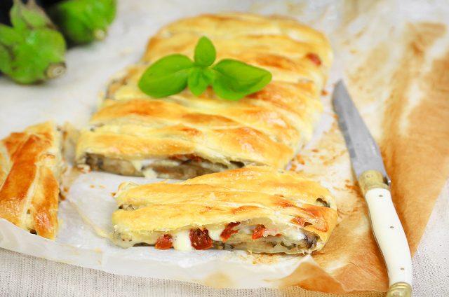 torta-salata-con-melanzane-2