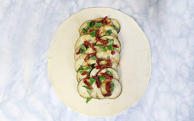 torta-salata-con-melanzane-5