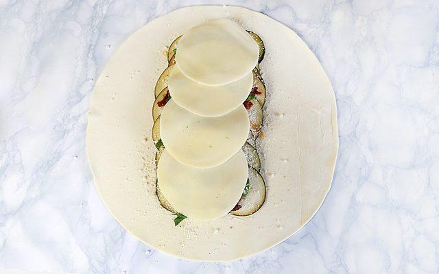 torta-salata-con-melanzane-6
