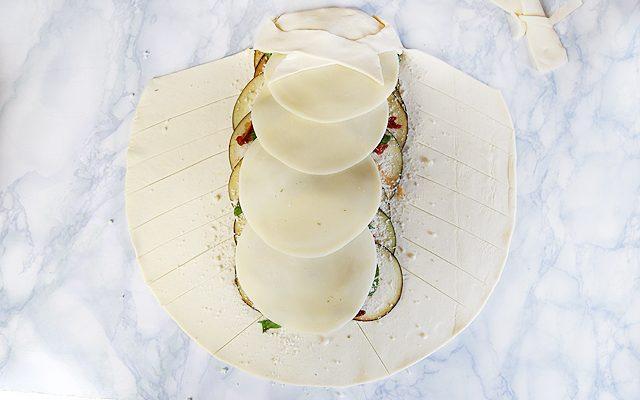 torta-salata-con-melanzane-7