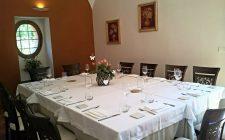 Villa Chiara Orto e Cucina, Vico Equense