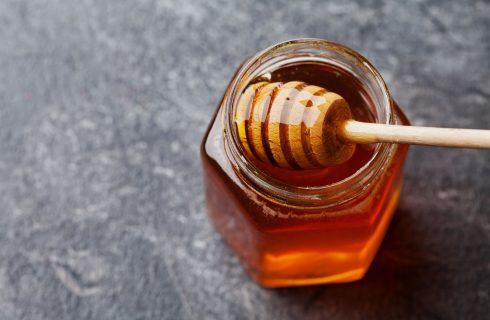 Golden Syrup: sostituto vegano del miele