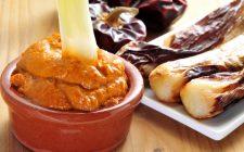 006-17-salsa-romesco