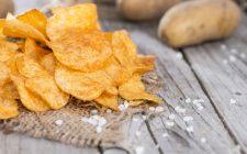 007-17-chips-di-patate