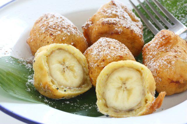 022-17-banane-fritter