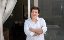 MasterChef: arriva Antonia Klugmann