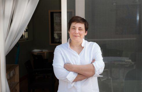 MasterChef Italia 7, Carlo Cracco lascia il posto ad Antonia Klugmann