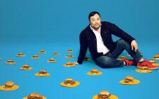 Storie di grandi chef: David Chang