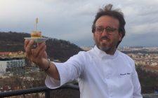 5 ricette toscane da esportare all'estero