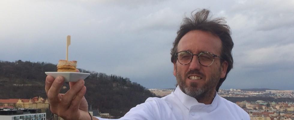 5 ricette toscane da esportare all'estero subito