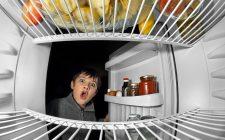 18 cibi che non sapevi si potessero congelare