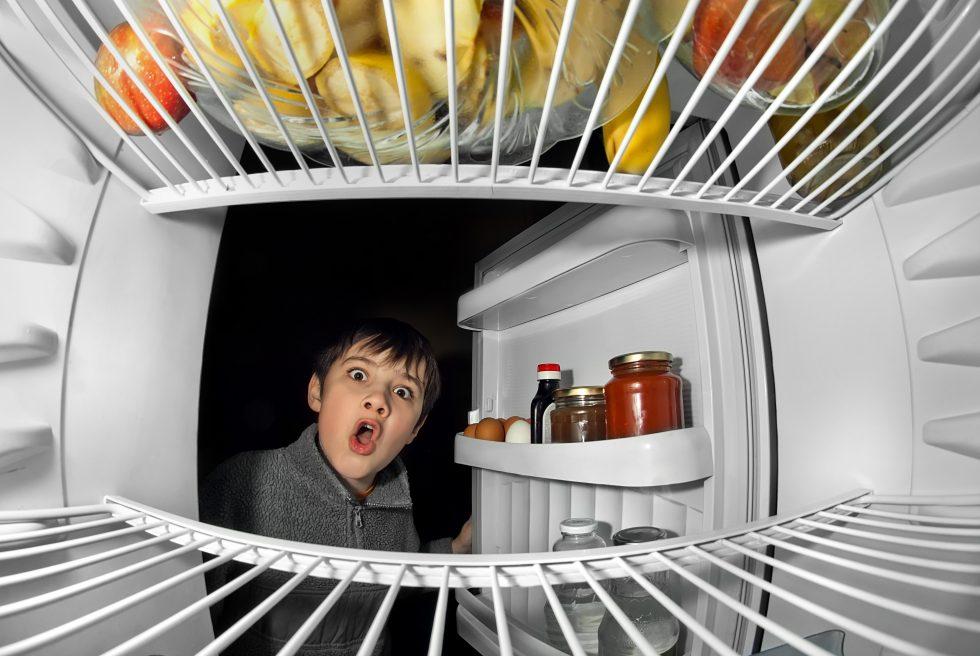 18 cibi che non sapevi si potessero congelare - Foto 1
