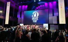 World 50 Best Restaurants 2017: la diretta
