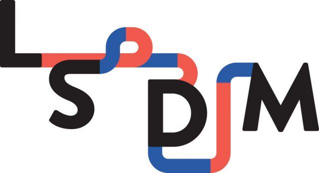 LSDM_logo_color