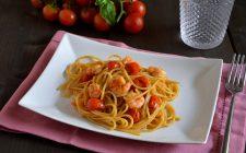 spaghetti-con-i-gamberi