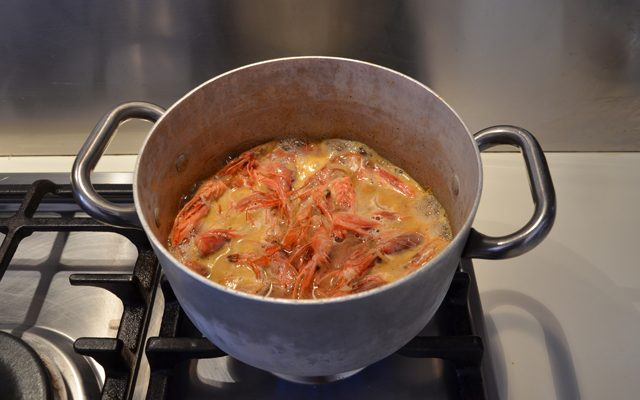 spaghetti-con-i-gamberi-3