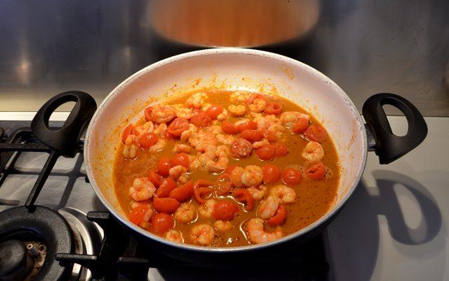 spaghetti-con-i-gamberi-7