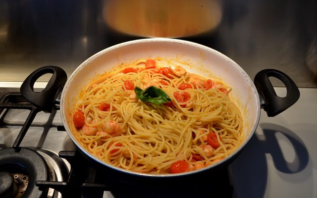 spaghetti-con-i-gamberi-8