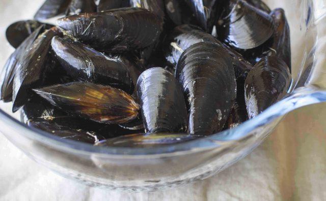 step-1-cozze-alla-birra