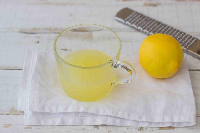 step-3-tarte-au-citron