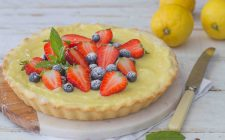 still-life-tarte-au-citron
