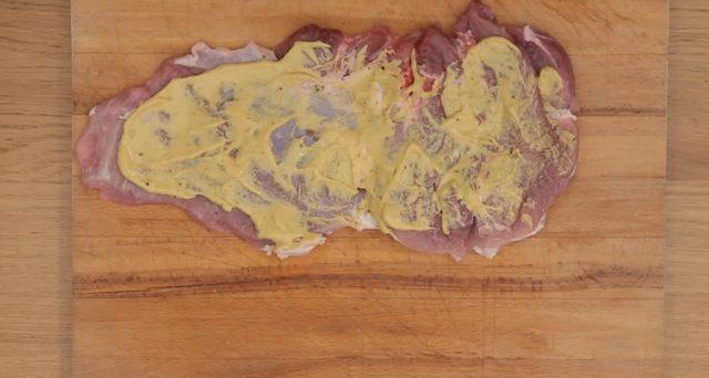 arrosto-maiale-e-salsicce-01