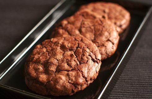 Avanzi delle uova di cioccolato: 6 ricette da fare con il Bimby