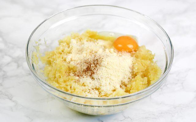 cassata-salata-1