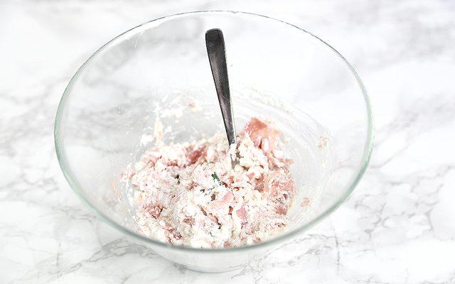 cassata-salata-3