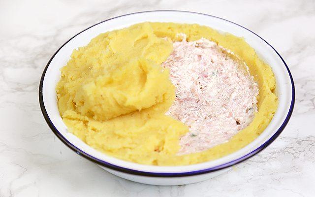 cassata-salata-4