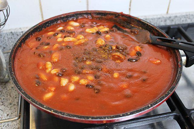 chili-vegano-4