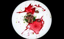 Mangiare a Genova: più di pesto e focaccia