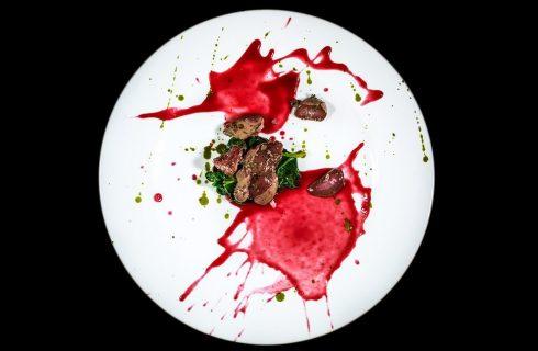 La ristorazione genovese: non solo pesto e focaccia